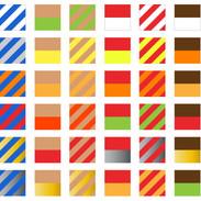 catalogue couleurs hoop-05.jpg