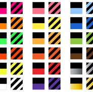 catalogue couleurs hoop-01.jpg