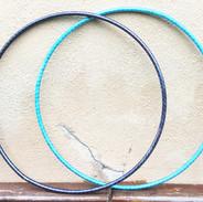 hoop twins.jpg