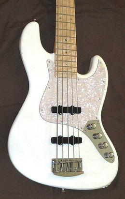 j bass1.jpg