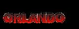Financial Advisor Orlando