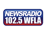 VA Aid & Attendance Radio Show Orlando