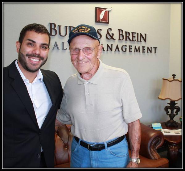 Successful Senior Retirement Planning