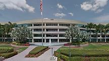 Retirment Planning Orlando