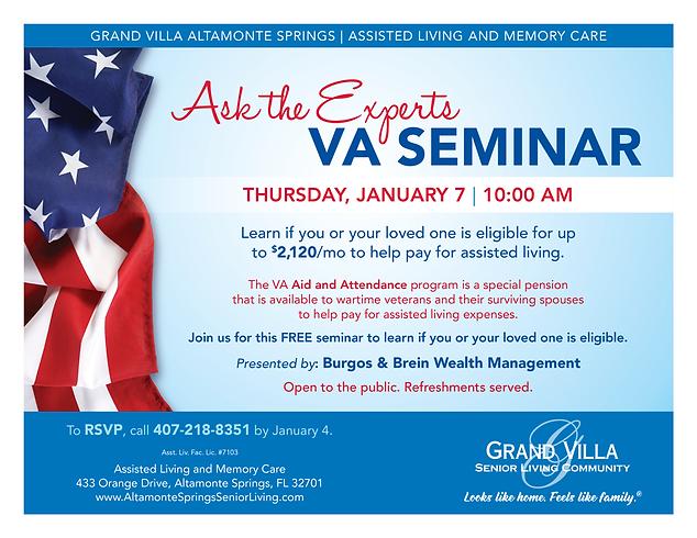 ASP-Jan-7-VA-Seminar-Flyer.png