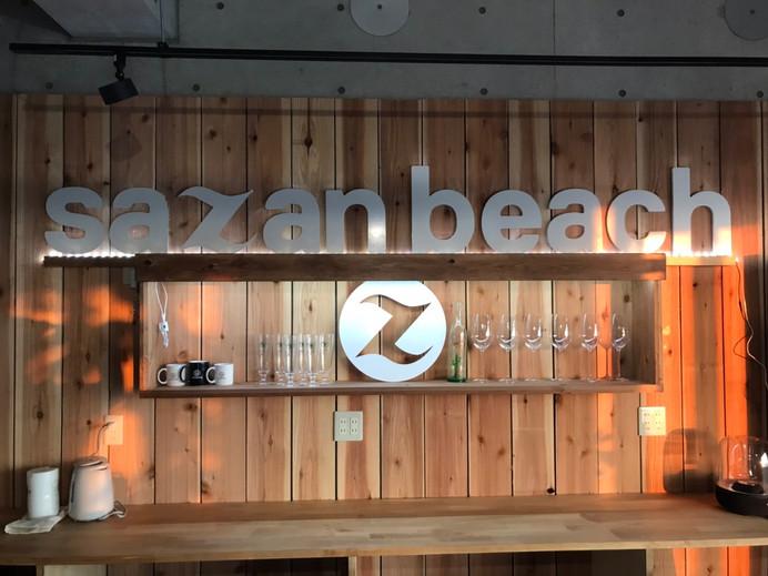【新規テナント情報】 ZENKIGEN サザンビーチオフィス様 OPENしました!