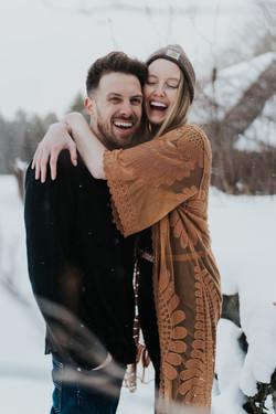 Katie&Rob2