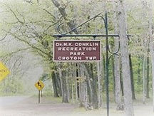 Conklin park