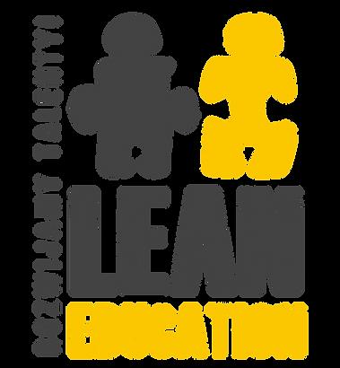 Logo-LE-małe-bez-tła.png