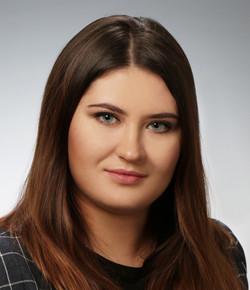 Milena Pastucha-Panek