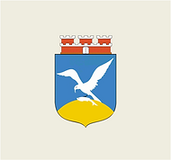 UM Sopot.png