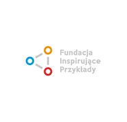 Fundacja Inspirujace Przyklady.png