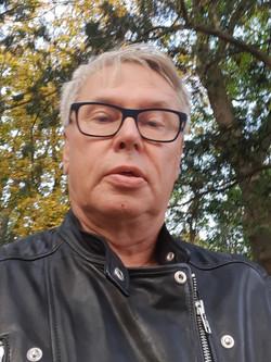 Krzysztof Dolganow