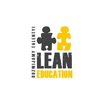 lean education.png