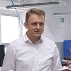 Arkadiusz Andrzejczak