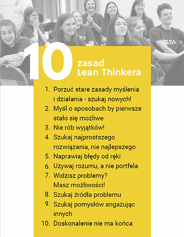 10 zasad kaizen.png