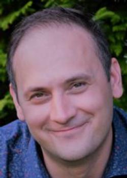 Daniel Kuźba