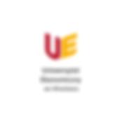 Uniwersytet Ekonomiczny Wro.png