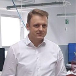 Arek Andrzejczak