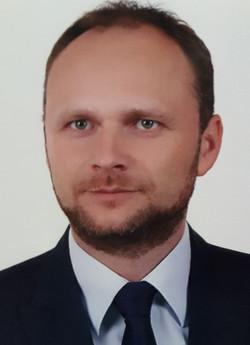 Andrzej Biesiada