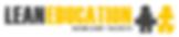 Logo-LE-duże--biale-tło.png