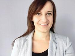 Marta Radomska