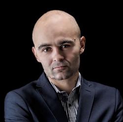 Bartosz Murawski