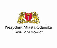 Stowarzyszenie Lean Management Polska