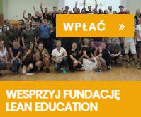 Wesprzyj fundacje.png