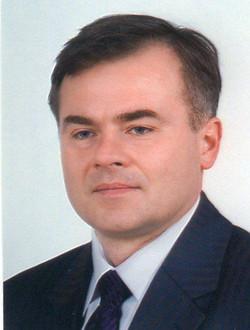 Janusz Adamczyk