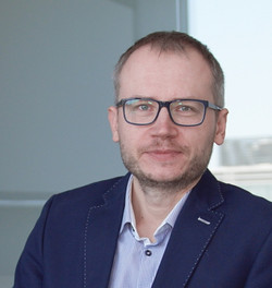 Maciej Tyburczy
