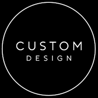 Extensive Design