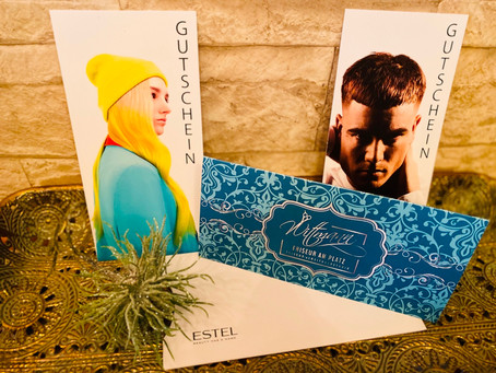 Ostern steht vor der Tür - Wenn ihr noch ein Geschenk sucht, nehmt gern Kontakt mit uns auf.