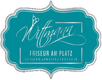 Wittmann_Friseur-Zweithaar.png