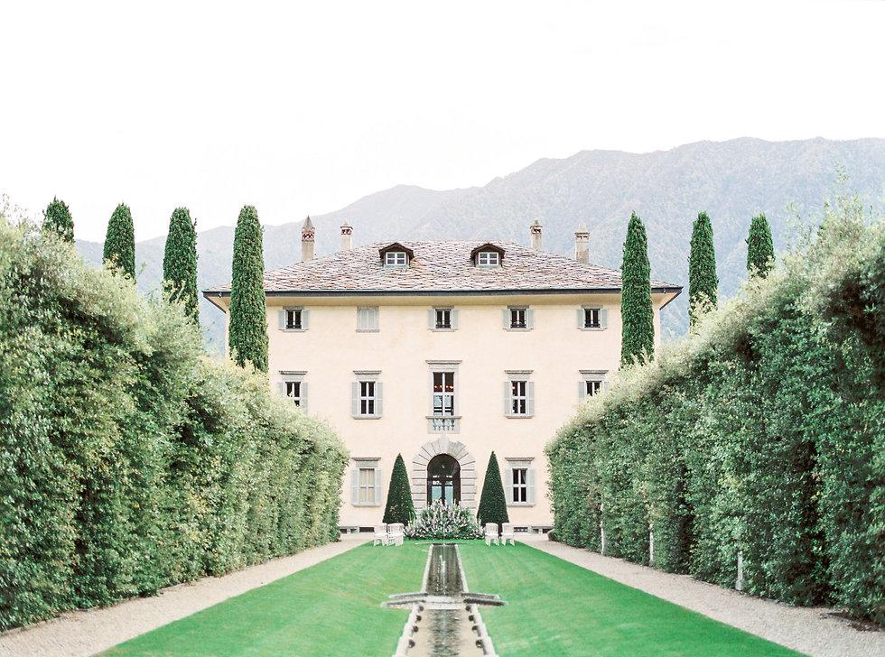 Wedding_Planner_Na_Europa_Ana_Toniolo