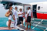 Seaplane%20Transfers_34547.JPG