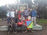Tanzania Zanzibar Dar E Salam Rwanda