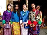 Paro Thimpu