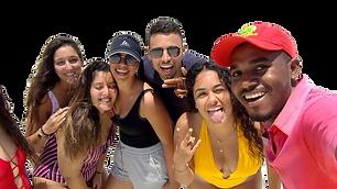 TOi India Vacation