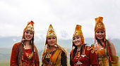 Bhiskek women.jpg