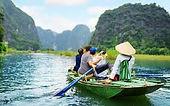 Vietnam boating.jpg