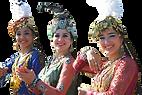 TOi Uzbekistan