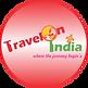 TOi North India