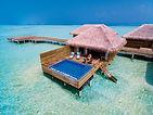 Cocoon Maldives.jpg