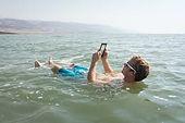 Jordan Dead Sea.jpg