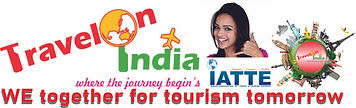 Travelon India