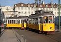 TOi Portugal Lisbon