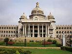 TOi South India 4N