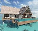 Heritance Resort 2.jpg