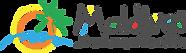 Maldives Tourism Logo